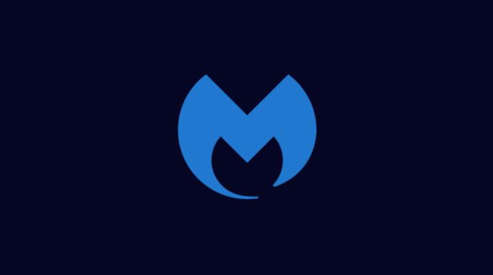 Malwarebytes Security 3 6 1 4 Update Helps the Virus Cleaner