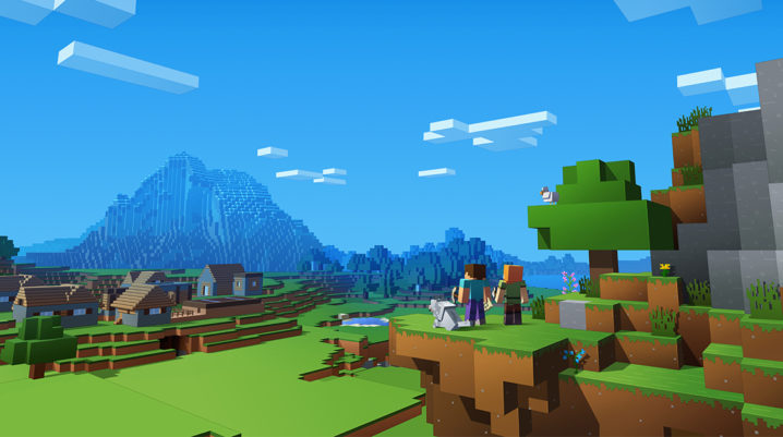 minecraft ps4 patch notes