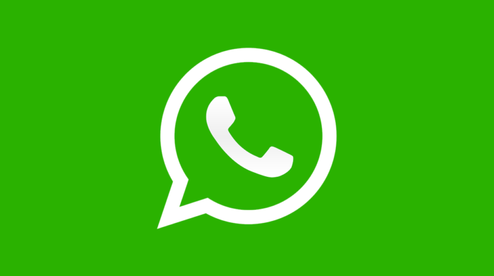 GBWhatsApp 7 00 APK Update Available to Download New