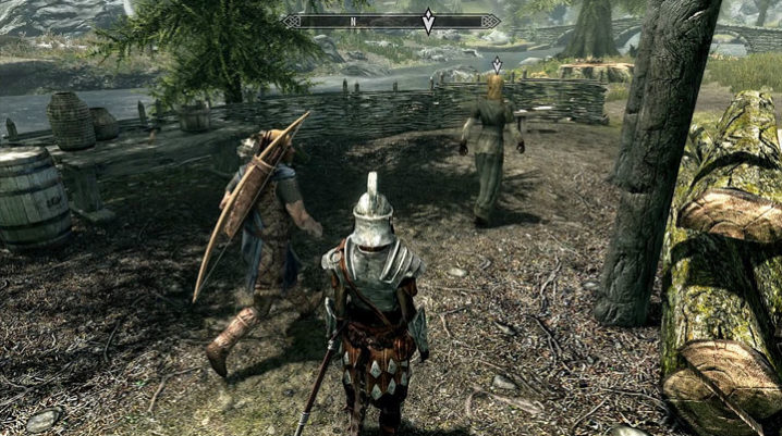 Skyrim Together Mod Comes with Nightly Builds Releases? - TechHX