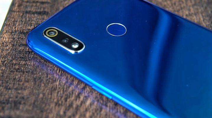 Oppo Color Os Update