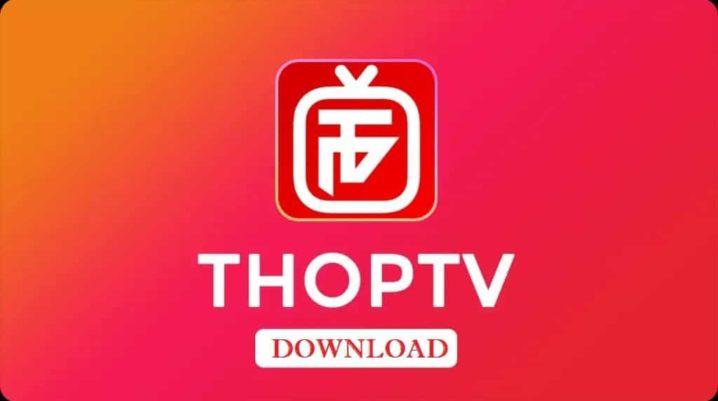Font App Apk