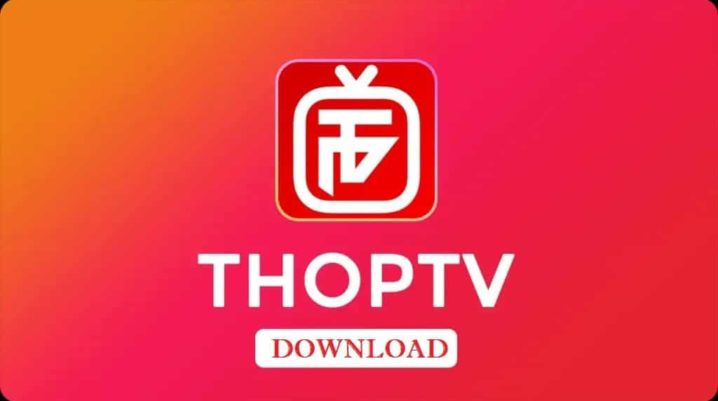 ThopTV App APK Archives - TechHX