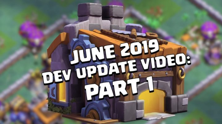 Clash of Clans Builder Hall 9 Coming Soon: Here's Everything