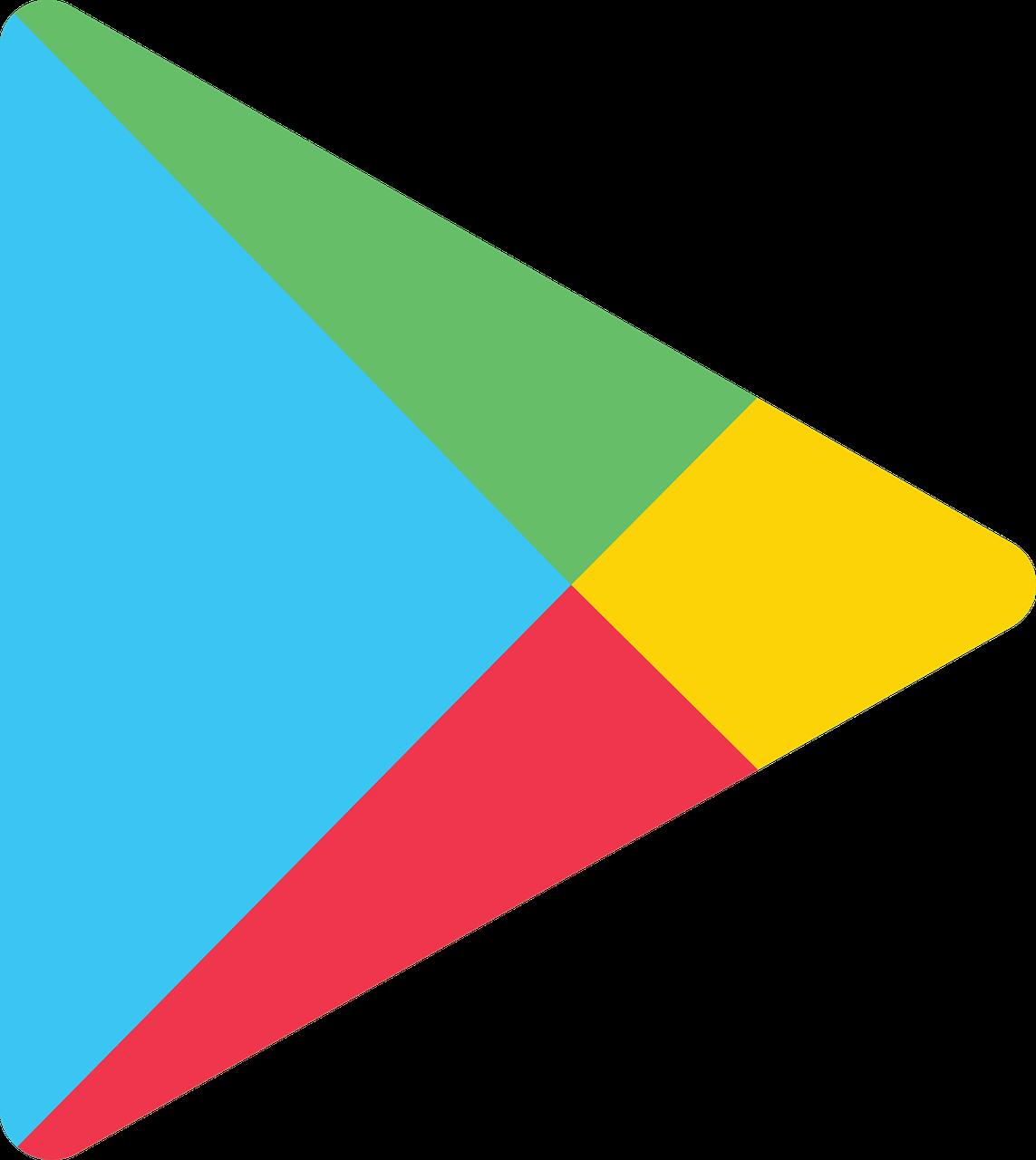 Download Pending Play Store Quick Fix - TechHX