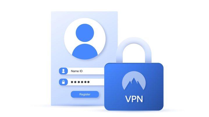expressvpn versus cyberghost