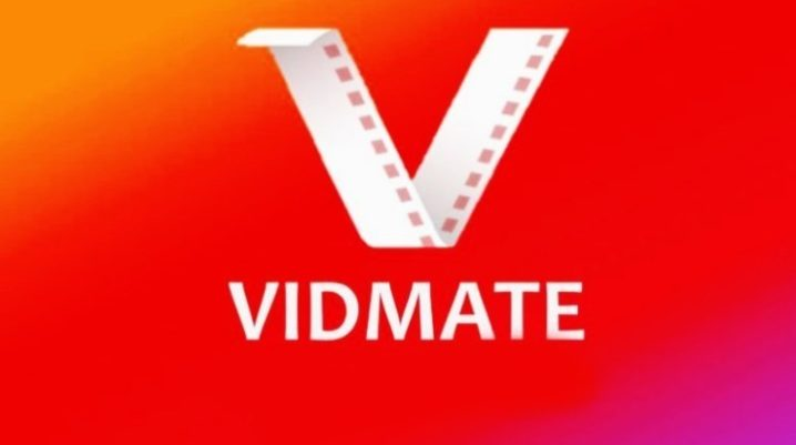 fix vidmate not working