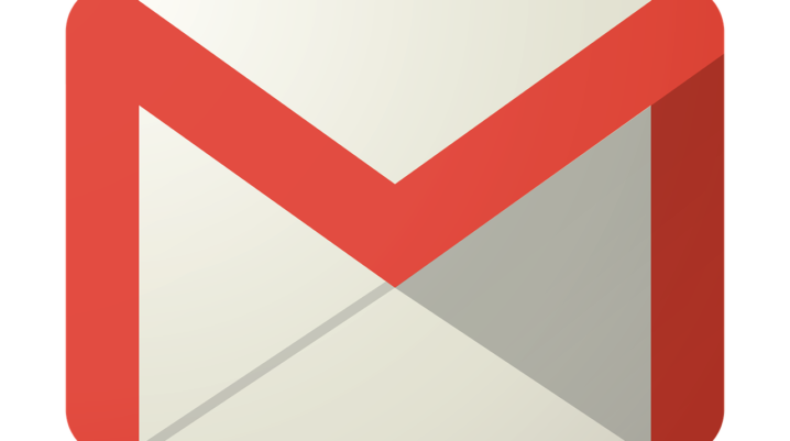 gmail for android not syncing