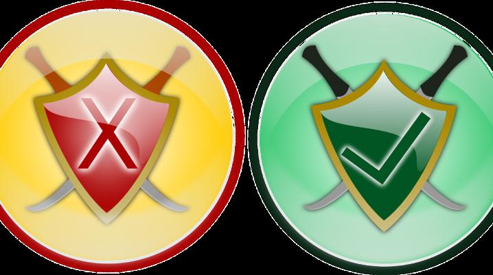kaspersky antivirus versus total av