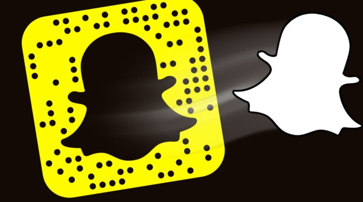 Snapchat 10 59 5 0 Update Comes With 'Charms,' A New Group Feature