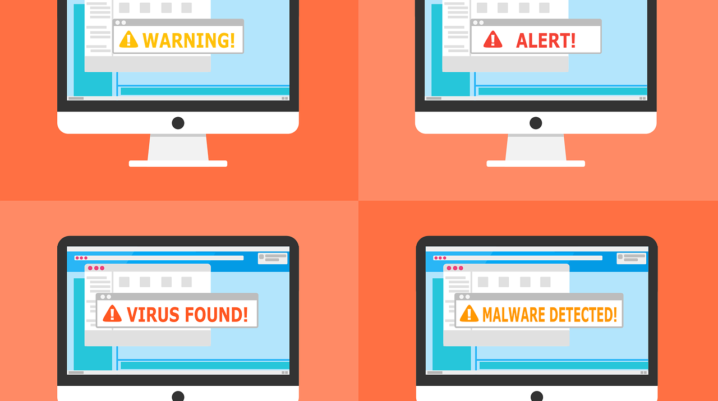 superantispyware vs malwarebytes