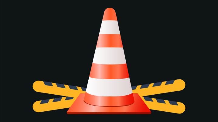 vlc crash windows 10