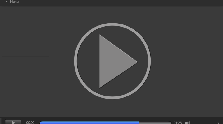 vlc media player not working windows 10