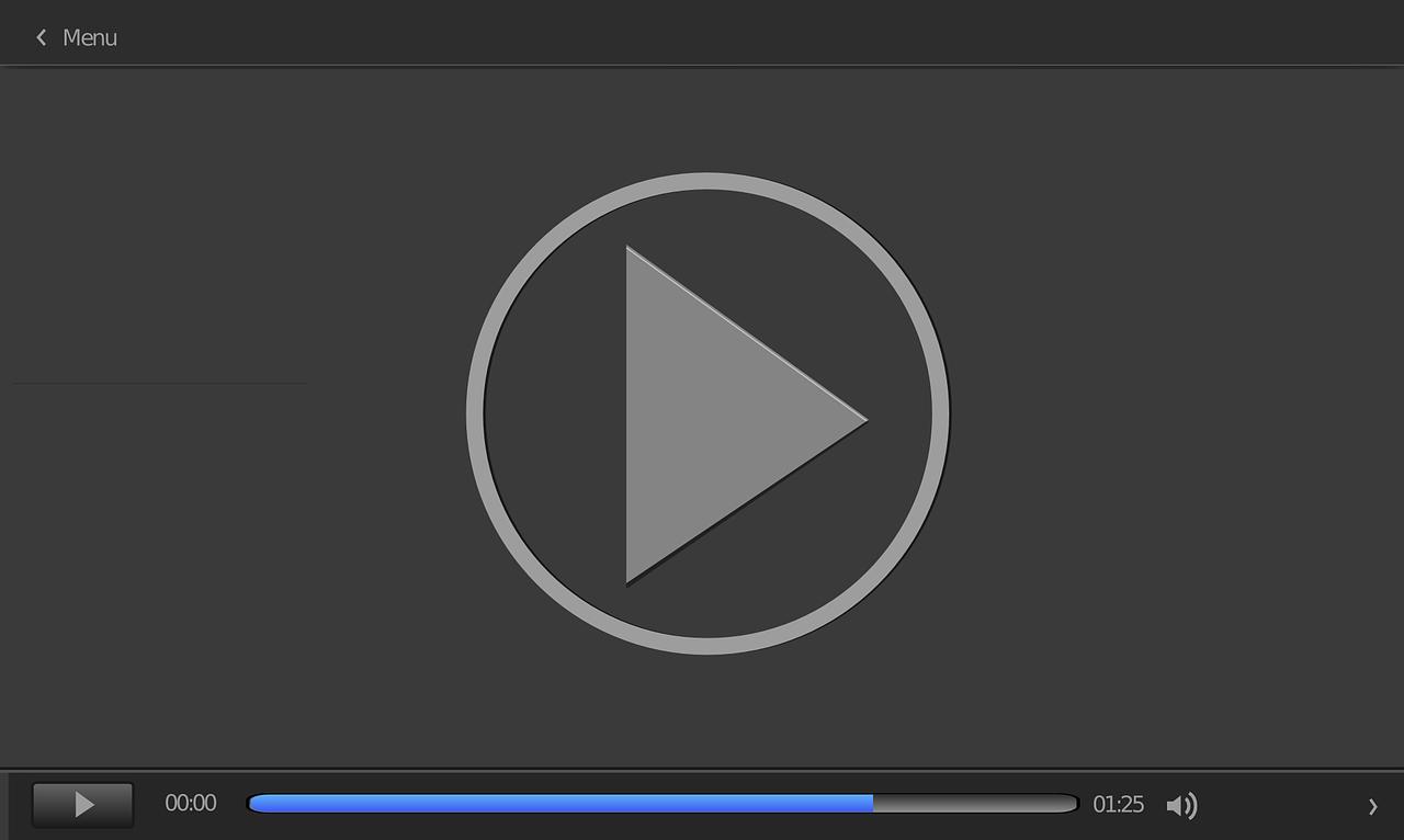 VLC Media Player Not Working Windows 10 [Expert Fix] - TechHX