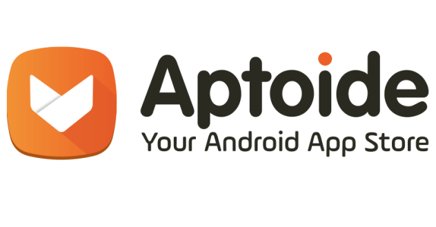 Aptoide Eliminated Showbox and Popcorn Time - How To Download
