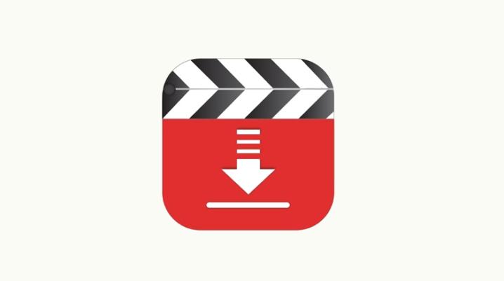 VidMate Vs  TubeMate Vs  SnapTube - Top 3 Best Video Downloaders For