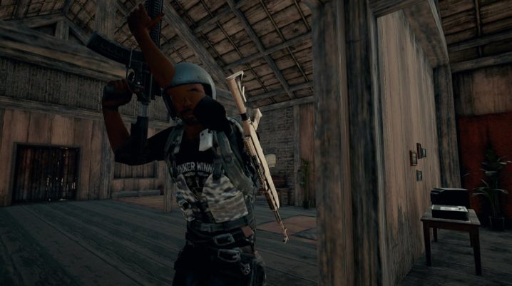 best pubg mobile alternatives