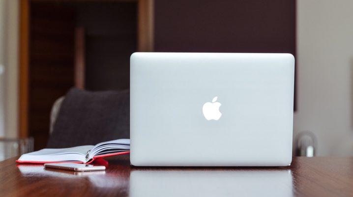 download mac os 10 15 catalina beta