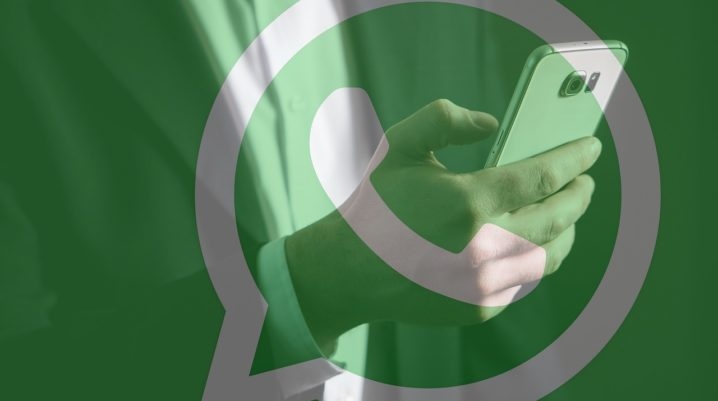 dual whatsapp same device