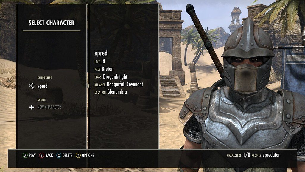 How to fix ESO slow download speed problem - TechHX