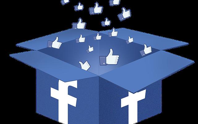 facebook app not loading