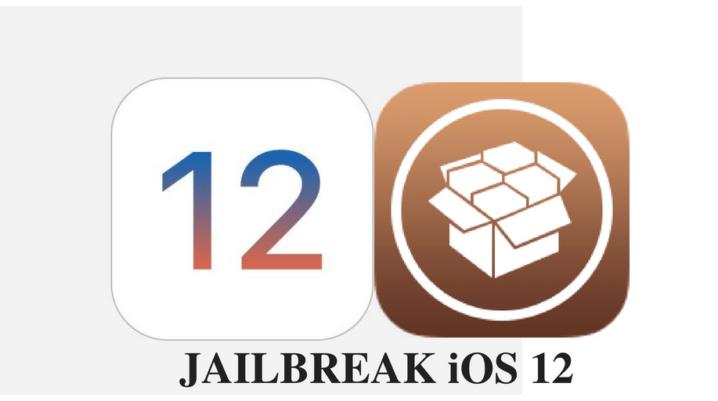 Ad Blocker Tweak Ios 12