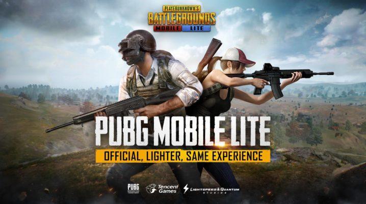 install pubg mobile emulator