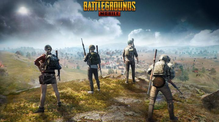 pubg mobile error codes 554762241 154140712