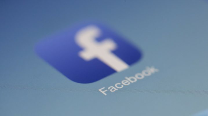 unfortunately facebook has stopped working android