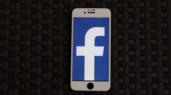 update facebook lite app android