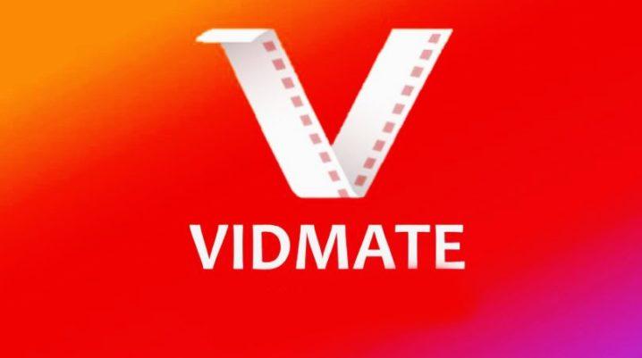 view memes on vidmate app