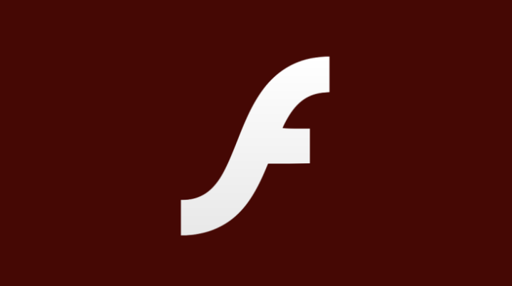 Adobe Flash Player for Google Chrome Will No Longer Be