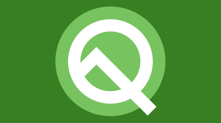 Google Releases Final Beta for Android Q