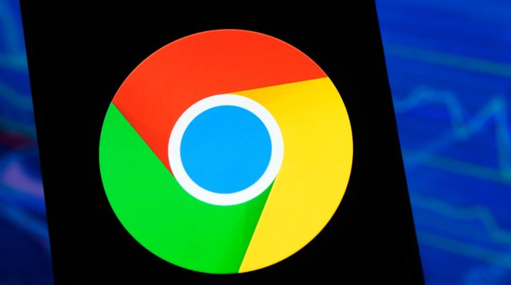 Google Chrome extensions are lacking installs