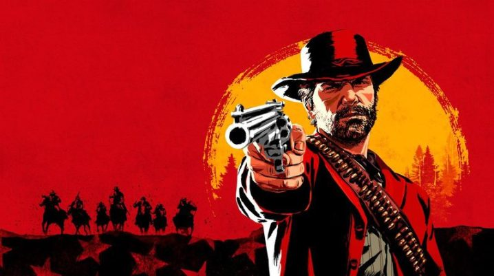 Rockstar Games title 'Bonaire' refused classification in Australia