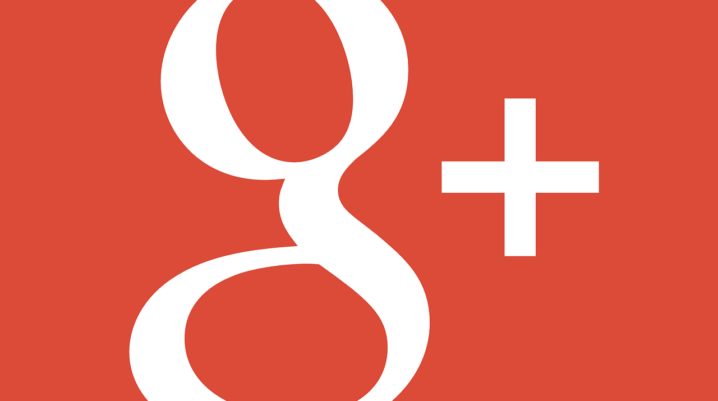 best google+ alternatives