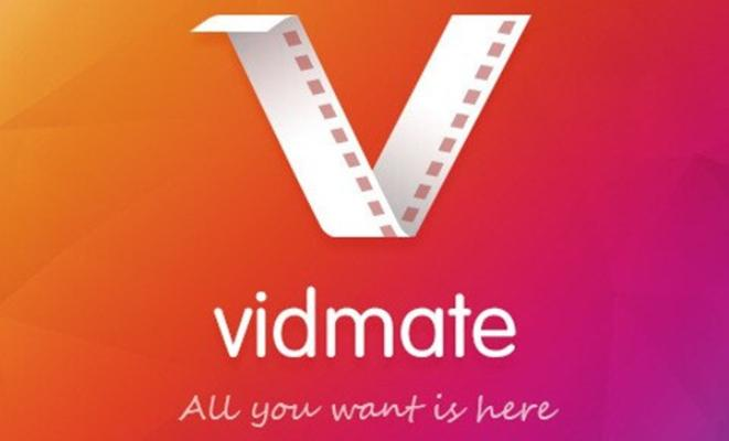 fix vidmate crashes on windows pc