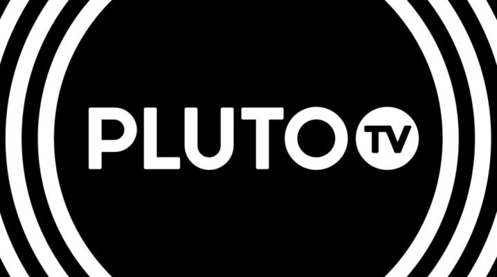 install pluto tv amazon fire stick