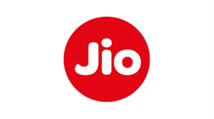 jiotv install ios android