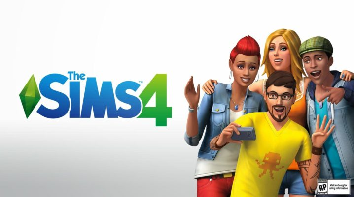 smart tips and tricks for the sims 4